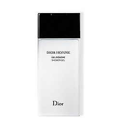 DIOR - Dior Homme Shower Gel 200ml