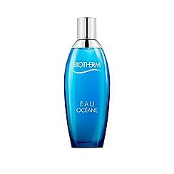 Biotherm - Eau Oceane Fragrance Mist
