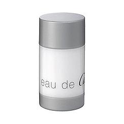 Cartier - Eau de Cartier deodorant stick 75ml