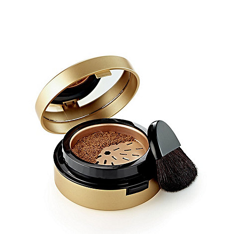 Elizabeth Arden - +Pure Finish+ medium mineral bronzing powder 7g