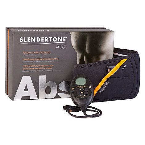 Slendertone - Premium Abdominal Male