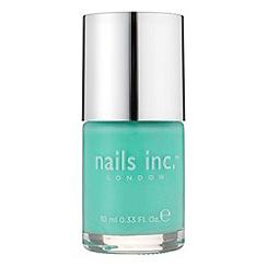 Nails Inc. - Nails Inc Royal Botanical Gardens polish 10ml