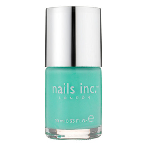 Nails Inc. - Royal botanical gardens nail polish 10ml