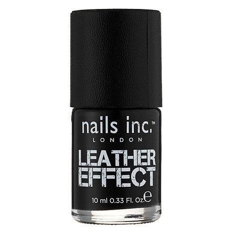 Nails Inc. - Limited edition North of Houston Street nail polish 10ml