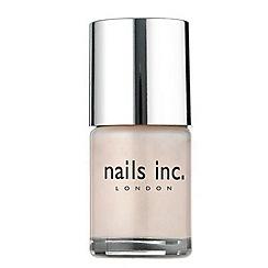 Nails Inc. - Pall Mall nail polish