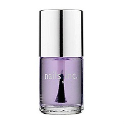 Nails Inc. - Albert bridge nail treatment 10ml