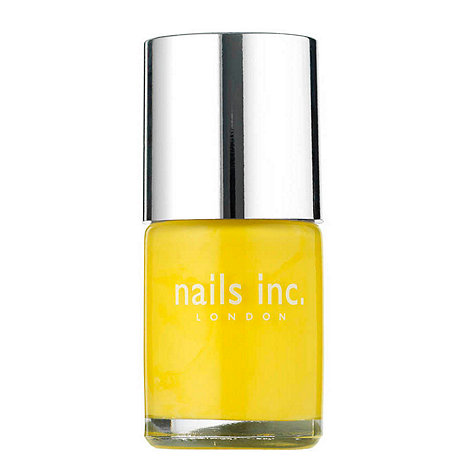Nails Inc. - Carnaby Street nail polish 10ml