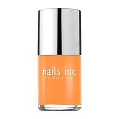 Nails Inc. - Westbourne Grove polish 10ml