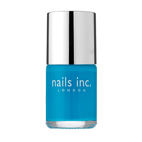 Nails Inc. - Kensington Park Road polish 10ml