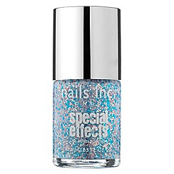 Nails Inc. - Nails inc Sweets Way sprinkles polish