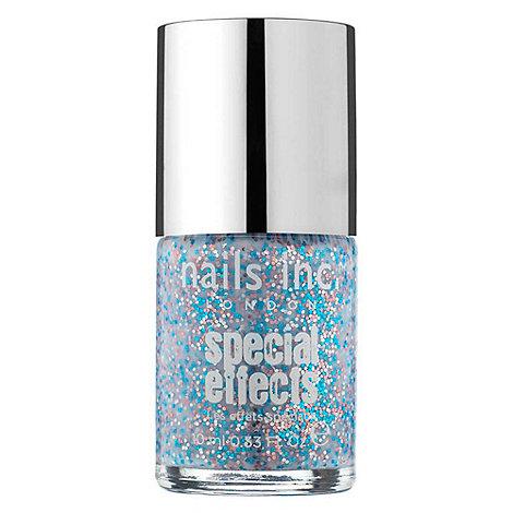 Nails Inc. - Nails inc Sweets Way sprinkles polish
