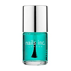Nails Inc. - Hyde park base coat 10ml
