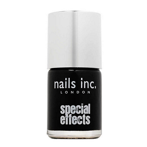 Nails Inc. - Special effects - Camden crackle nail polish 10ml
