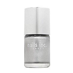 Nails Inc. - Cambridge Terrace nail polish