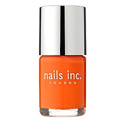 Nails Inc. - Porchester Place Nail Polish