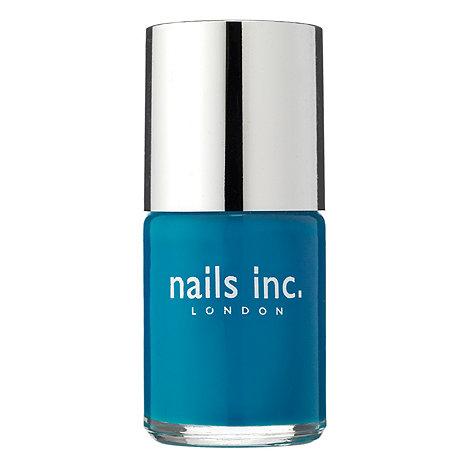Nails Inc. - Warwick Way nail polish 10ml