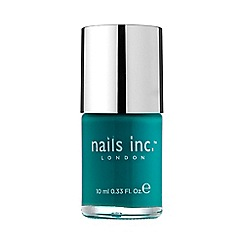 Nails Inc. - Queen Victoria Street 10ml