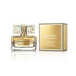 Givenchy - 'Dahlia Divin Le Nectar De Parfum' eau de parfum