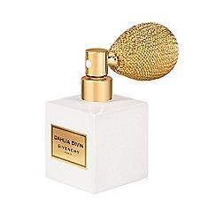 Givenchy - 'Dahlia Divin Le Nectar Poudre D'Or' eau de parfum 9ml