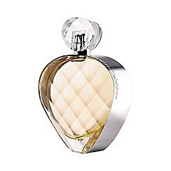 Elizabeth Arden - Untold Eau de Parfum 100ml