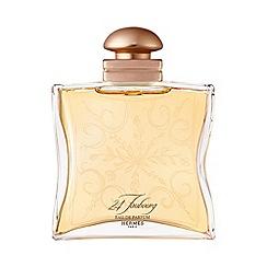 Hermès - 24 Faubourg Eau de Parfum Spray