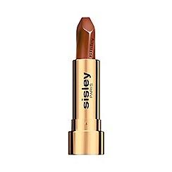Sisley - Long-Lasting Hydrating Lipstick