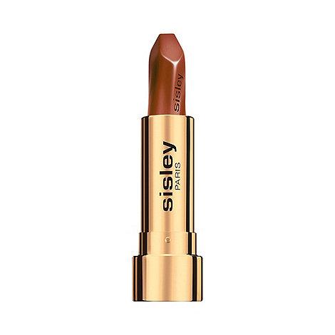 Sisley - Hydrating lipstick 3.4g