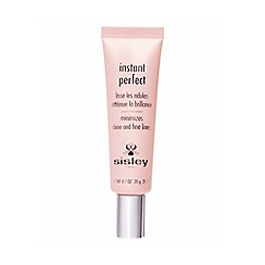 Sisley - Instant Perfect 20ml