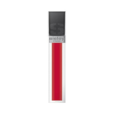 Sisley - Phyto-Lip Gloss