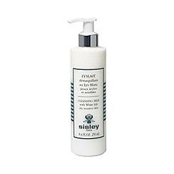 Sisley - 'Lyslait' cleansing milk 250ml