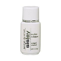 Sisley - Ecological Compound 50ml