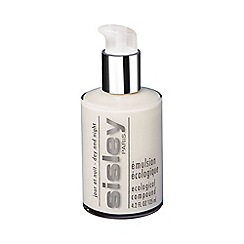 Sisley - Ecological Compound 125ml