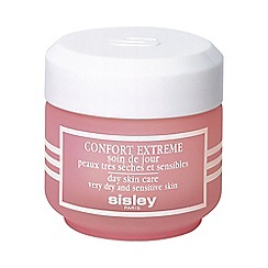 Sisley - Confort Extrême Day Skin Care 50ml