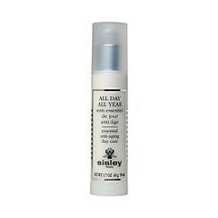 Sisley - All Day All Year 50ml