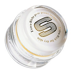 Sisley - Global Anti-Age Extra Rich 50ml