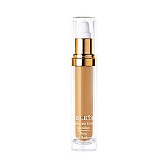 Sisley - Daily Line Reducer 30ml
