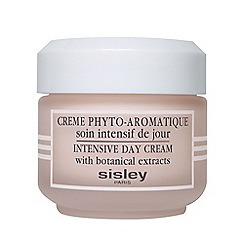 Sisley - Intensive Day Cream 50ml
