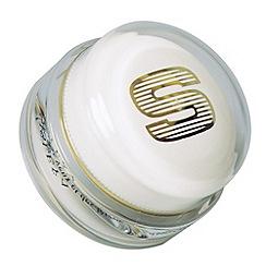Sisley - 'Sisleya Eye and Lip Contour' cream 15ml