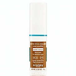 Sisley - Super Stick Solaire SPF 30 Tinted 30g