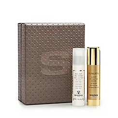 Sisley - Supremÿa All Day Prestigous Box