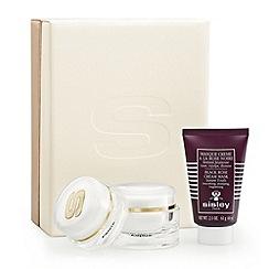 Sisley - Essential anti ageing skincare gift set
