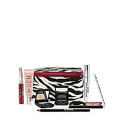 Sisley - Vanity Prestige 'Zebra'