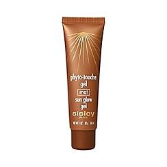 Sisley - 'Phyto-Touche' matte sun glow gel 30ml