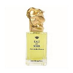 Sisley - Eau de Parfum Eau du Soir