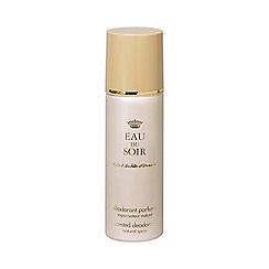 Sisley - Eau du Soir Scented Deodorant 150ml