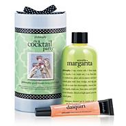 Cocktail Party Gift Set