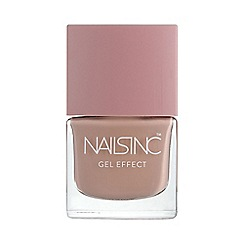 Nails Inc. - Porchester Square gel polish 10ml