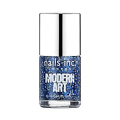 Nails Inc. - Millbank modern art polish 10ml