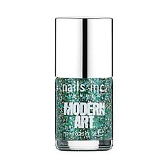 Nails Inc. - Cromwell Road modern art polish 10ml