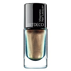 ARTDECO - Magnetic Nail Lacquer